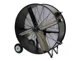 Ventilateurs  Rental