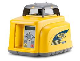 Niveaux laser plats d'extérieur  Rental