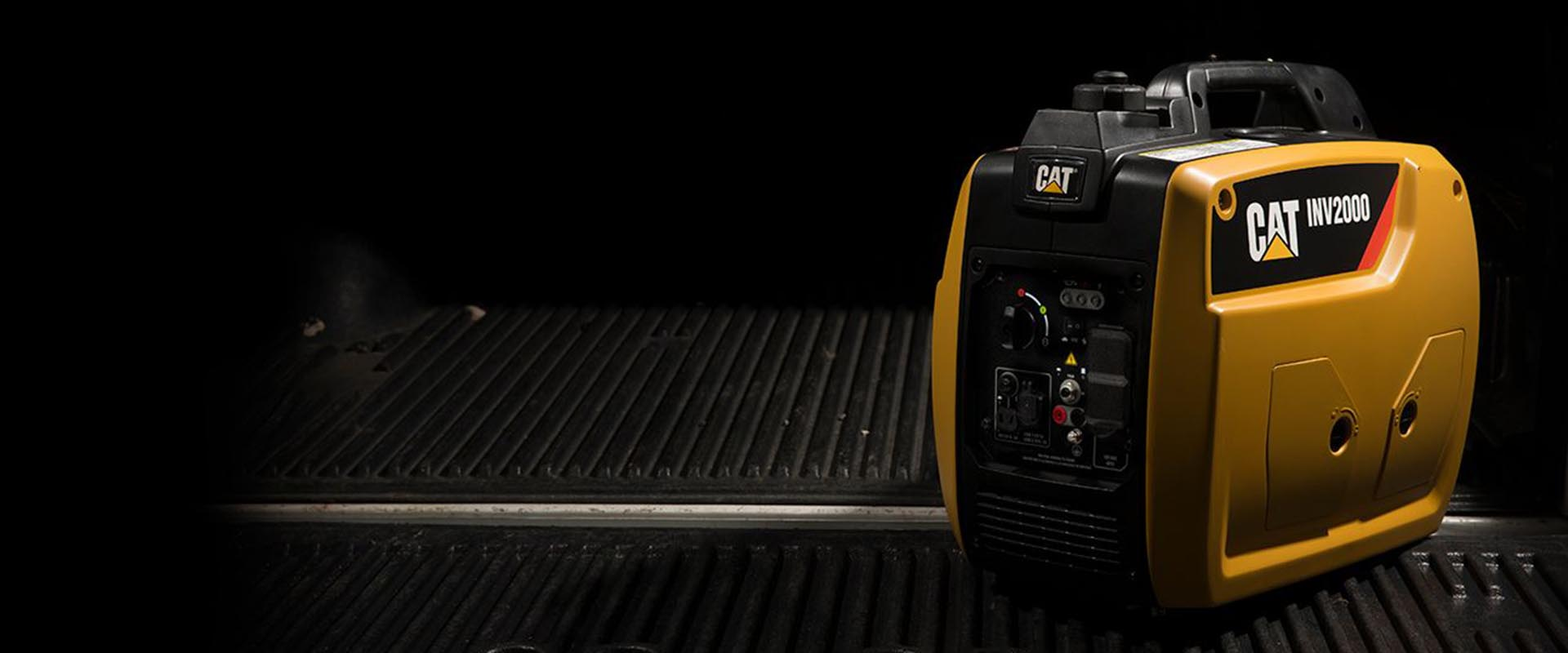 cat-portable-generators-banner