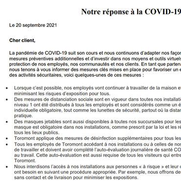 covid-fr