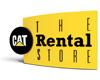 RentalEquipment