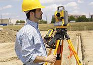 Laser & GPS Service Repair Centre
