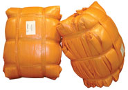 Bâches et couvertures de maturation