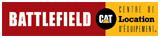 Location d'Équipement Battlefield