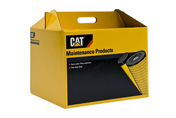 Buy Cat Parts Online