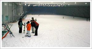 icesport_12
