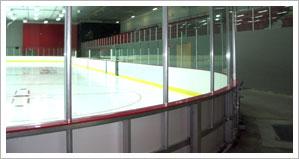 icesport_15