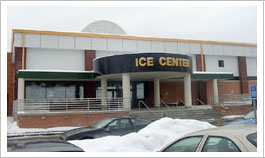 icesport_22