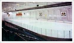 icesport_27