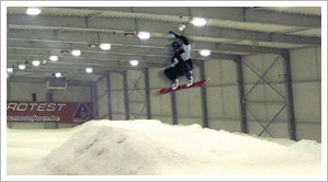 icesport_34