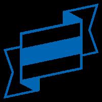rec-suite-logos blueline