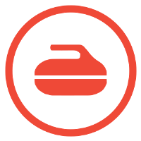 rec-suite-logos bonspiel