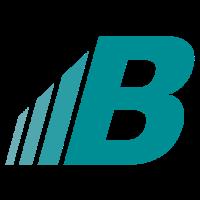 rec-suite-logos breakaway