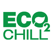 rec-suite-logos eco2chill