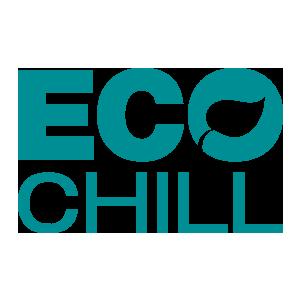 rec-suite-logos ecochill