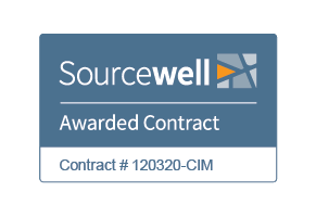 Awarded_Contract_blue_120320-CIM_CIMCO