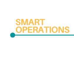 SMART OPERATIONS