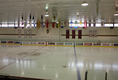 Concordia Ice Arena