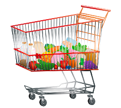 grocery-basket-4880912_640