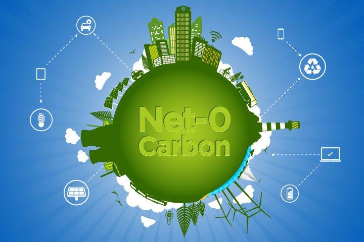raw_36of_net-zero-carbon-720x480-01