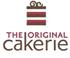 cakerie