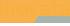 Inovata-Foods-Logo