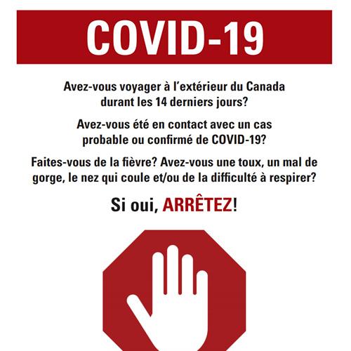 covid-3-fr