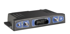 SNM940-Connected-Site-Gateway-1-300x147-1