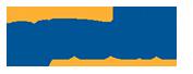 SITECH-logo-Footer