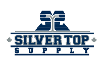 Silver Top Supply Logo-01