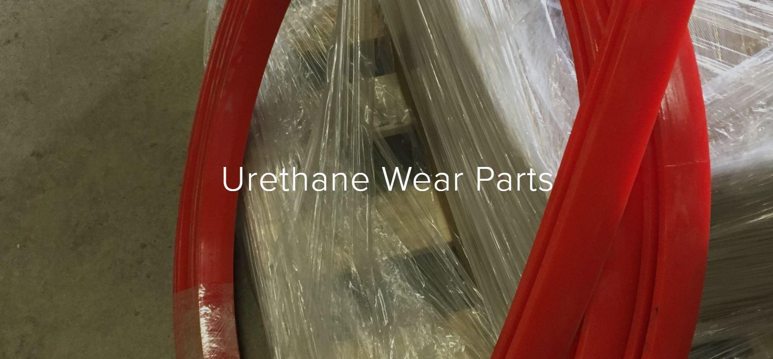 Urethane