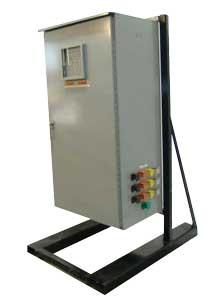 Industrial Diesel Rental Generators Toronto   20 KW - 2 MW