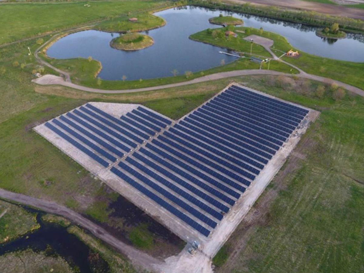 cat solar panel testimonial 3