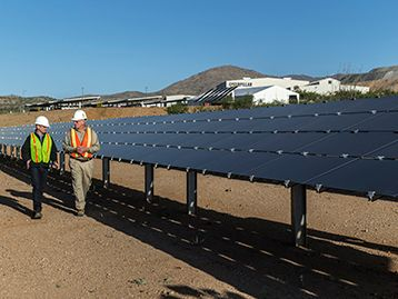 cat solar panel testimonial 4