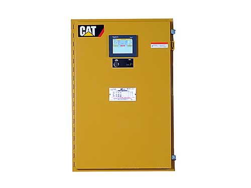 EXL switchgear
