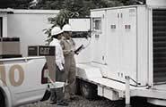 load bank tests