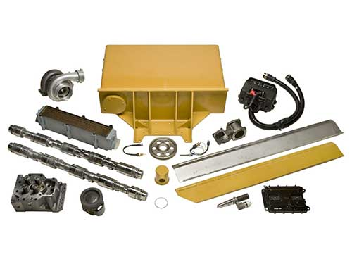 emission upgrade kits