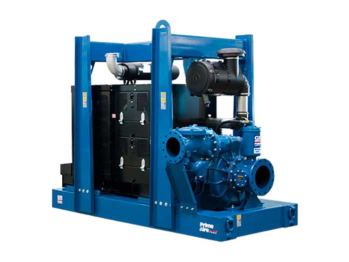 priming-assisted-pumps-700x525