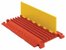 cable ramp rentals