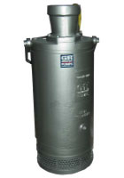 6 inch submersible pump