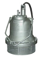8 inch submersible pump rental