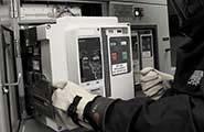retrofitting switchgear