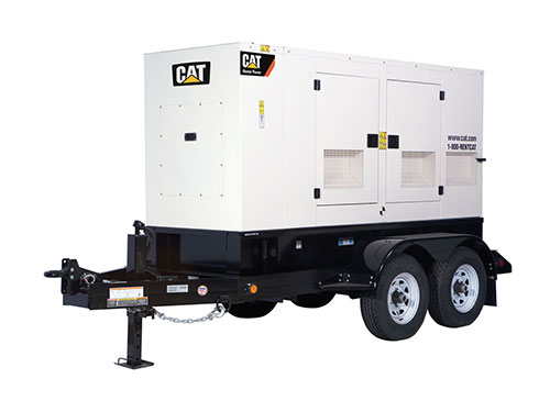 industrial power generators cartoon power 100 kw diesel generator rental industrial generators toromont cat power systems