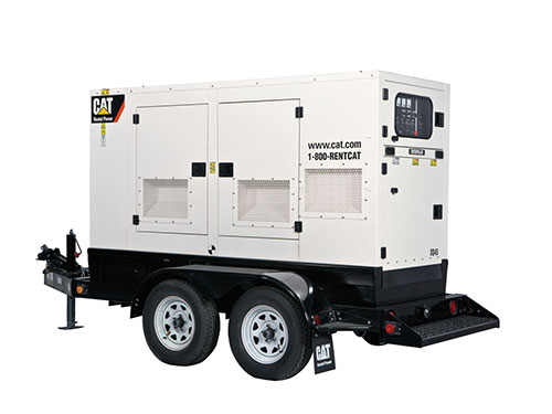 Industrial sel Rental Generators Toronto | 20 KW - 2 MW ... on 240v single phase diagram, 3 phase transformer connection diagram, auto alternator diagram, 3 phase generator connectors, 3 phase generator wiring connections, 3 phase magnetic starter wiring, 3 phase generator windings, ac generator diagram, 3 phase meter wiring, shunt trip coil diagram, single phase generator diagram, 2 phase power diagram, 3 phase automatic transfer switch diagram, 3 phase generator animation, 3 phase generator basics, 3 phase wiring color code, automotive generator diagram, circuit diagram, 3 phase motor diagram, 3 phase generator operation,
