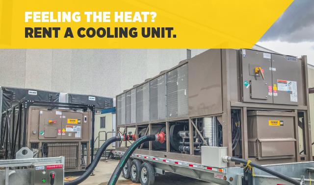 Cooling-Rental-unit_EN